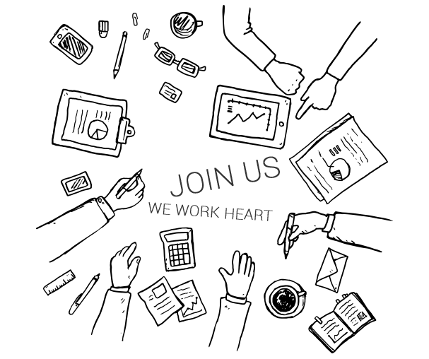 AD Wifi | Work With Us